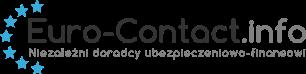 Euro-contact ubezpieczenia zdrowotne w Niemczech