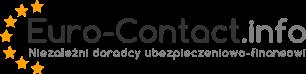 Euro-contact Niezależni doradcy ubezpieczeniowi w Niemczech