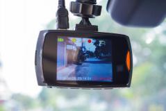 Nagrania z kamer samochodowych jako dowód w sporach