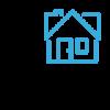Ubezpieczenie budynku mieszkalnego w Niemczech