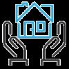 Ubezpieczenie mieszkania domu w Niemczech