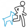 Ubezpieczenie OC z powodu posiadania psa w Niemczech