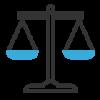 Ubezpieczenie ochrony prawnej w Niemczech